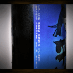 総評:醸し人九平次 火と月の間に 純米吟醸 山田錦